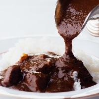 【愛される料理】 1928年創業の老舗の味を存分にご堪能あれ!