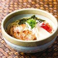 産地直送の絶品沖縄料理を堪能!大宮で沖縄料理なら琉歌で♪