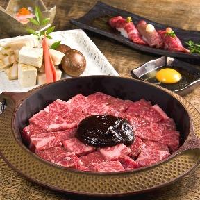 銀座 和食 肉割烹 宮下の画像