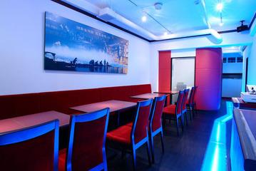 湖南菜館 image