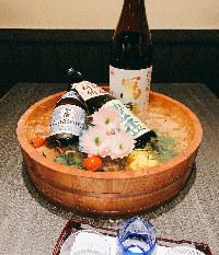 《北海道 厚岸》生牡蠣