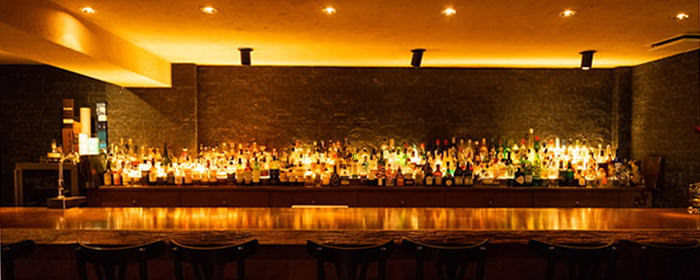 Bar CLASSIC 横浜 image