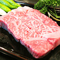 コロコロステーキ(和牛)