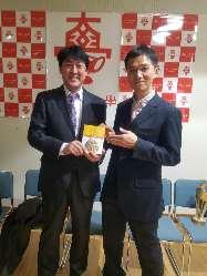 クラウドファンディングで作ったカレーがカレー大賞健闘賞受賞!