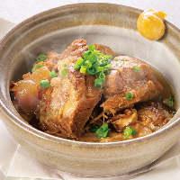 豚キムチにもやしとニラを追加して甘めの野菜炒め風の鉄板焼!