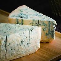 イタリアのゴルゴンゾーラチーズを2種類仕入れています♪