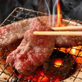 神戸牛取扱店 焼肉 もとやま 恵比寿店の画像