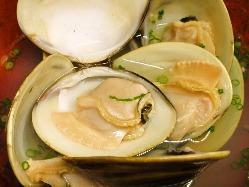 松茸を炭焼き、土瓶蒸し、天ぷら、フライで!