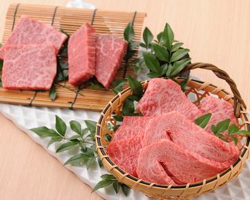 熟成和牛焼肉エイジング・ビーフ ワテラス神田秋葉原店の画像