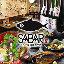 とろさば料理専門店 SABAR 阪急三番街店