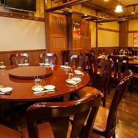 【飲み会】 飲み放題コース2,980円~ / 食べ放題3,500円~