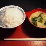 魚菜だんらん食堂 江戸川台店