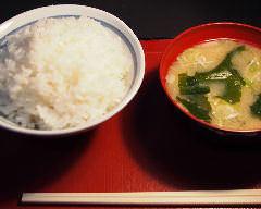 魚菜だんらん食堂 野田店