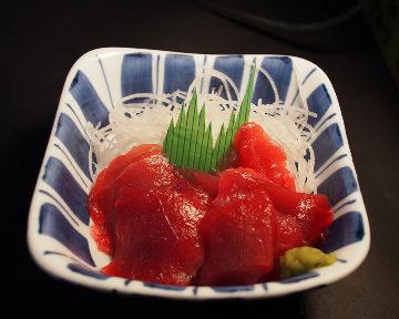 魚菜 だんらん食堂 江戸川台店