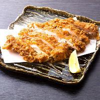 鮮度命!なかなか味わえない!国産鶏のたたきポン酢!美味いっす!
