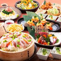 ランチ限定の美味しい料理を鎌倉観光の後にいかがですか?