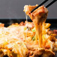 牛イチボ肉のステーキ。低温調理で旨味とジューシーさが絶品!
