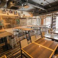 デートはオシャレで落ち着いた個室が人気急上昇!!