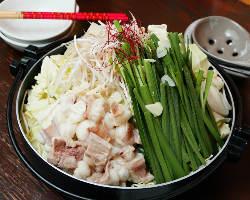 サントリー『樽生達人』認定店!美味しいビールはジュウジューで