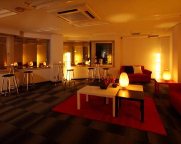 貸切パーティー 渋谷青山 G-style