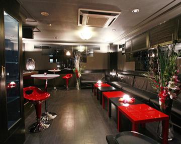 貸切パーティー 新宿G‐style Black