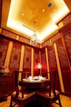 泰南飯店 神保町店