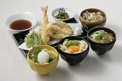 """美味しい""""食""""で四国巡りの旅はいかがですか。"""