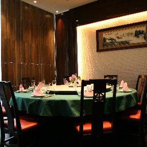 完全個室と北京ダック 盤古殿 秋葉原店の画像2