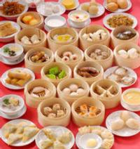 手作り熱々、出来立ての中華料理とモンゴル薬膳火食べ放題もオススメ