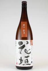 福井の地酒や全国各地の銘酒を厳選致しました