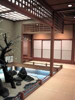 梅の花 富山店