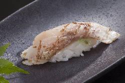 大人気!『上丼』 元祖海鮮丼です!