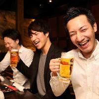 個室×鍋×ビールで温まりましょう♪