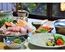 五感で楽しめる、味わい深い日本料理をご提供。