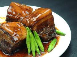 魚介・肉・豆腐料理など150種類を超える豊富なメニュー♪