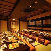 米どころ新潟ならでは「佐渡コシヒカリの釜戸炊き銅鍋御飯」
