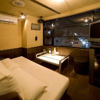 【VIP個室】 使用料1時間500円