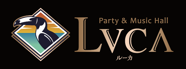 Party & Music Hall LVCA