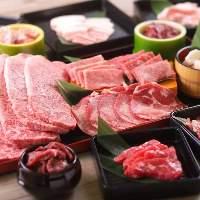 【ジンギスカン鍋】 生ラム肉のジンギスカン鍋販売開始です