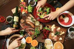 【赤身肉の美味しさ】牛肉の栄養と旨味は【赤身にこそ含まれます