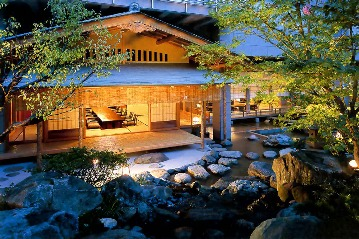 KKRホテル金沢 和食処 白梅亭