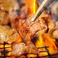 ◆2H食べ飲み放題⇒お得なコース多数♪コスパ抜群⇒2750円♪