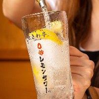 ◆イチオシ!鶏のお鍋♪選べる8種のスープが嬉しい◎