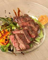 各種宴会に最適、季節の美味しさ宴料理