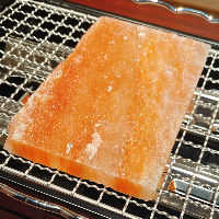 単品飲み放題★2時間980円