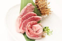 福井県の美味しくて新鮮なお料理を存分にご堪能ください!