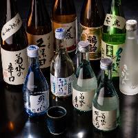 寿司職人★この道40年のベテランの技