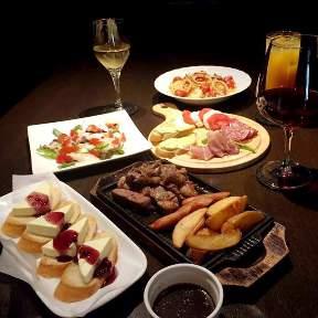 STEAK DINING&BAR Choice (チョイス)
