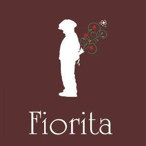Fiorita〜フィオリータ〜