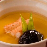 天ぷらは一食の価値あり